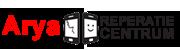 Arya Telefoon Reperatie Ede
