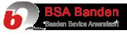 BSA Banden Amersfoort