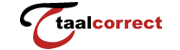 Taalcorrect.net