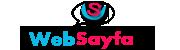 Websayfa